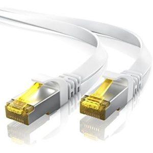 CAT5 Cabling
