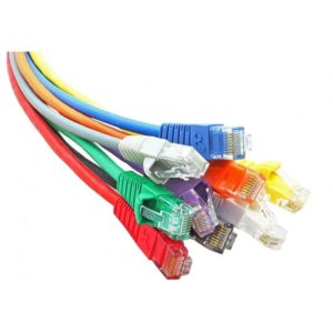 Phone line and Cat5 Cabling engineers