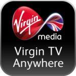 Virgin Media Phone Line Repairs